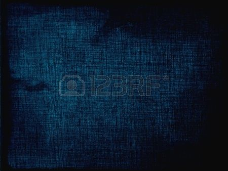 Donkerblauwe jeans textuur en behang