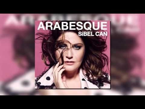 Sibel Can - Hasret Rüzgarları - YouTube