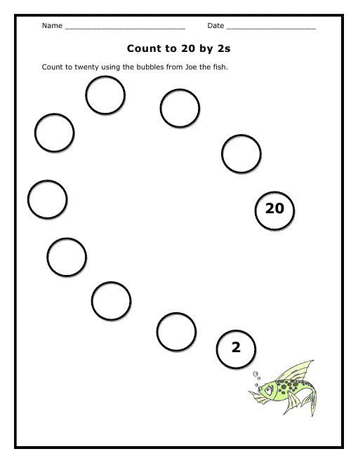 9 best number 8 worksheets images on pinterest number worksheets number 8 and preschool. Black Bedroom Furniture Sets. Home Design Ideas