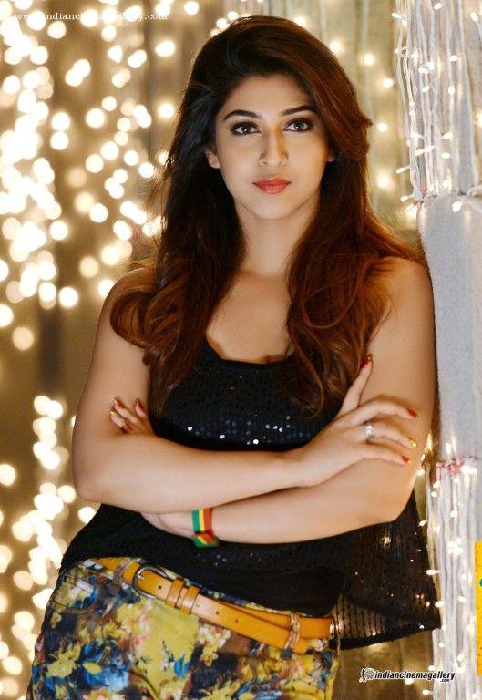 Actress Sonarika Bhadoria
