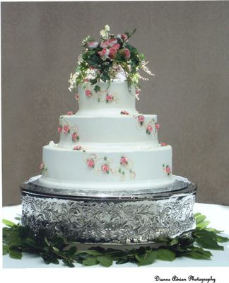best wedding cakes in pittsburgh pa 17 best images about bethel bakery pittsburgh pa on 11614