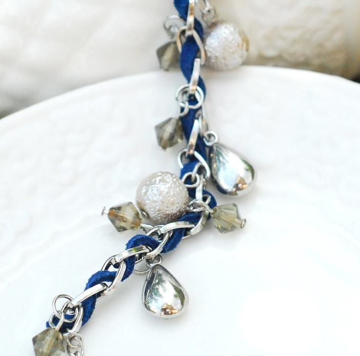 Find crafty accessories at http://www.facebook.com/TheLooploop