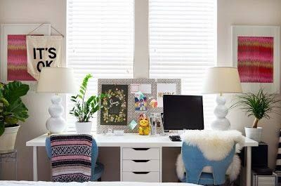 17 Best Images About Wooden Venetian Blinds On Pinterest Warm Work