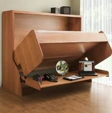 Fold Out Triple Bunk Bed - Google Search
