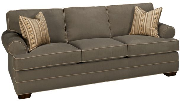 13 Best Flexsteel Images On Pinterest Sofas Canapes And