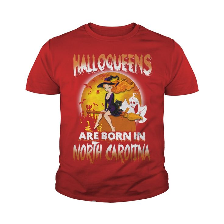 Halloween Shirts Queens from North Carolina Halloqueens from North Carolina Tshirt #gift #ideas #Popular #Everything #Videos #Shop #Animals #pets #Architecture #Art #Cars #motorcycles #Celebrities #DIY #crafts #Design #Education #Entertainment #Food #drink #Gardening #Geek #Hair #beauty #Health #fitness #History #Holidays #events #Home decor #Humor #Illustrations #posters #Kids #parenting #Men #Outdoors #Photography #Products #Quotes #Science #nature #Sports #Tattoos #Technology #Travel…