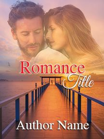 Romance book cover design available here: www.selfpubbookcovers.com/snowmoondesigns