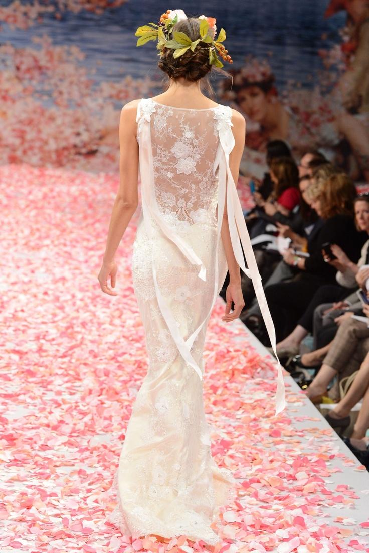 70 best Bride style images on Pinterest | Davids bridal, Glasgow and ...