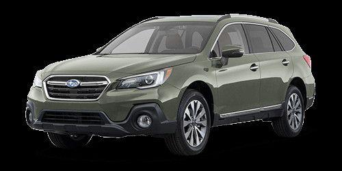 Best Of 2019 Subaru Tribeca Mpg (With images) | Subaru ...