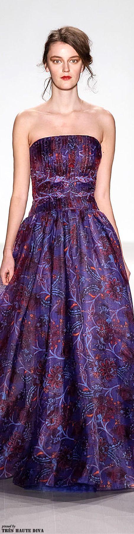 531 best Soirée Dresses (2) images on Pinterest | Sherri hill ...