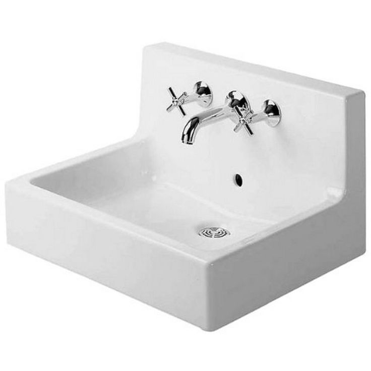 96ccdebaa1ea688f470e0dfde67782c6 bathroom sinks powder rooms 25 best sinks & faucet images on pinterest bathroom sinks Circuit Breaker Box at edmiracle.co