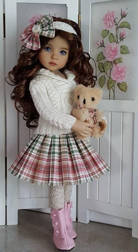 https://www.facebook.com/photo.php?fbid=1420029124690401
