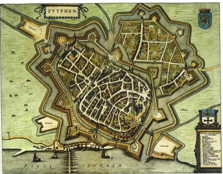 Best 25 Netherlands map ideas on Pinterest  Study in holland