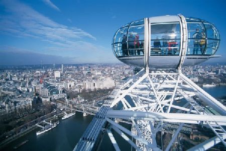 FAMILY Tickets to the London Eye, River Cruise This fantastic family package combines an overnight stay in London with entry to the London Eye and a fascinating Thames river cruise. Hop aboard the boat tour to discover a unique angle of London™s i http://www.MightGet.com/february-2017-2/family-tickets-to-the-london-eye-river-cruise.asp