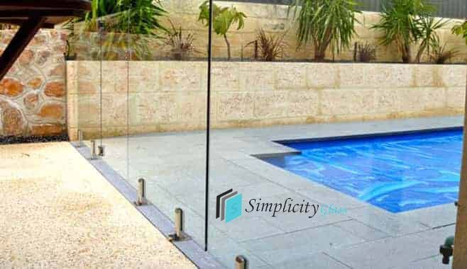 Why Hiring Professionals Are Better Than Selecting Diy Glass Pool Fencing Installation Techniques Garden Fence Panels Glass Pool Fencing Fence Decor