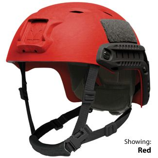 ops-core: FAST Base Jump Sport Helmet. bump helmet available in other colors, my favorite helmet thus far.