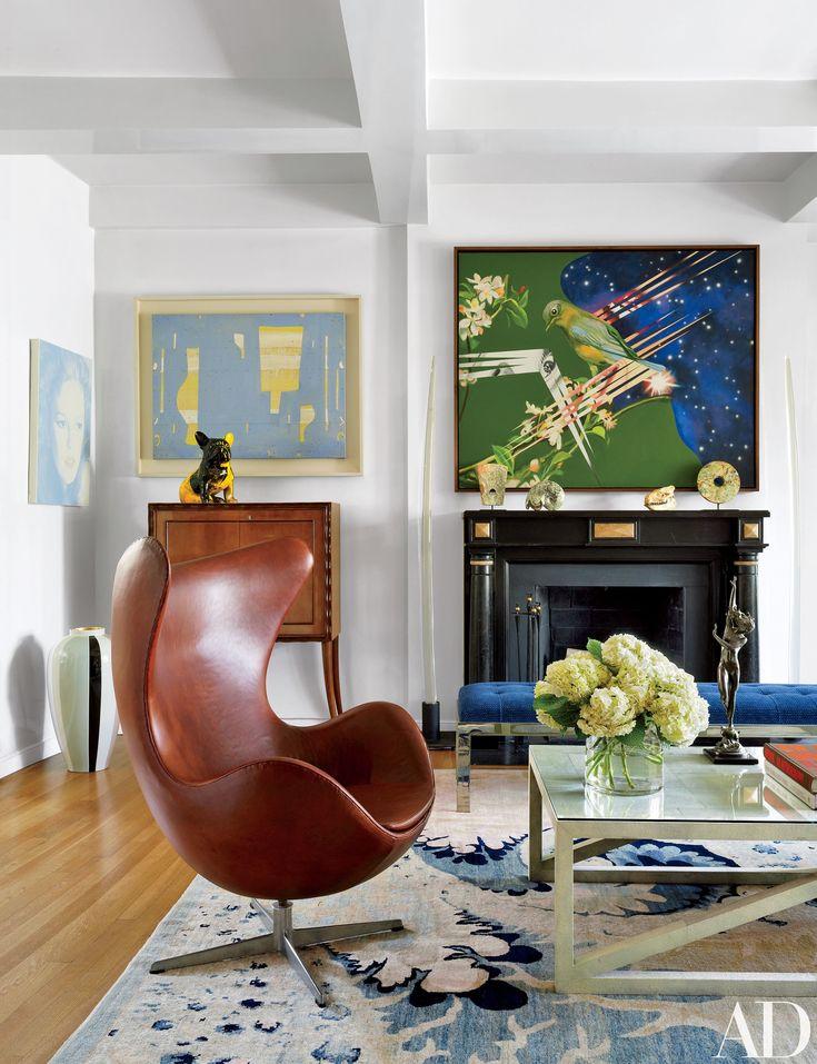 The 25+ best Penthouse photos ideas on Pinterest | Penthouse ...