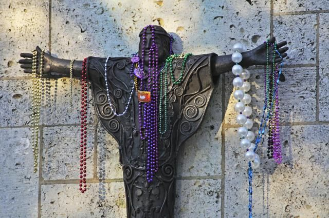 Everything You Need to Know About Lent in the Catholic Church: Pre-Lent, East and West
