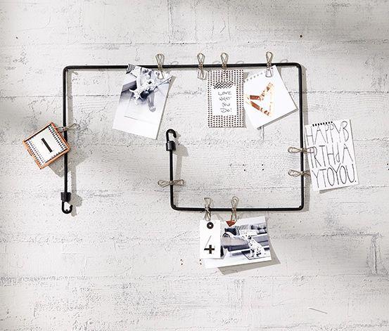 die besten 25 postkarten bestellen ideen auf pinterest stempel bestellen karten bestellen. Black Bedroom Furniture Sets. Home Design Ideas