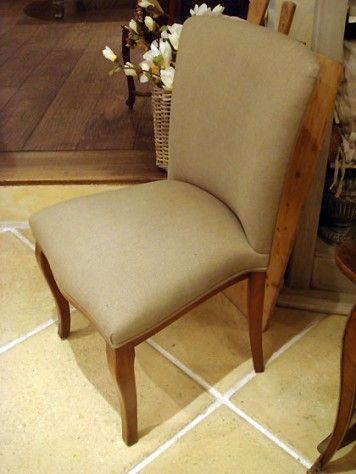 Perigore Dining Chair $690