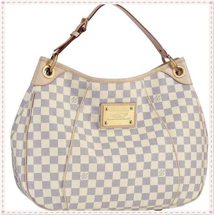lv handbags discount - cheap designer handbags online store