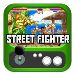Download  Game for Street Fighter 2 1.1 APK - http://www.apkfun.download/download-99%a0game-for-street-fighter-2-1-1-apk.html