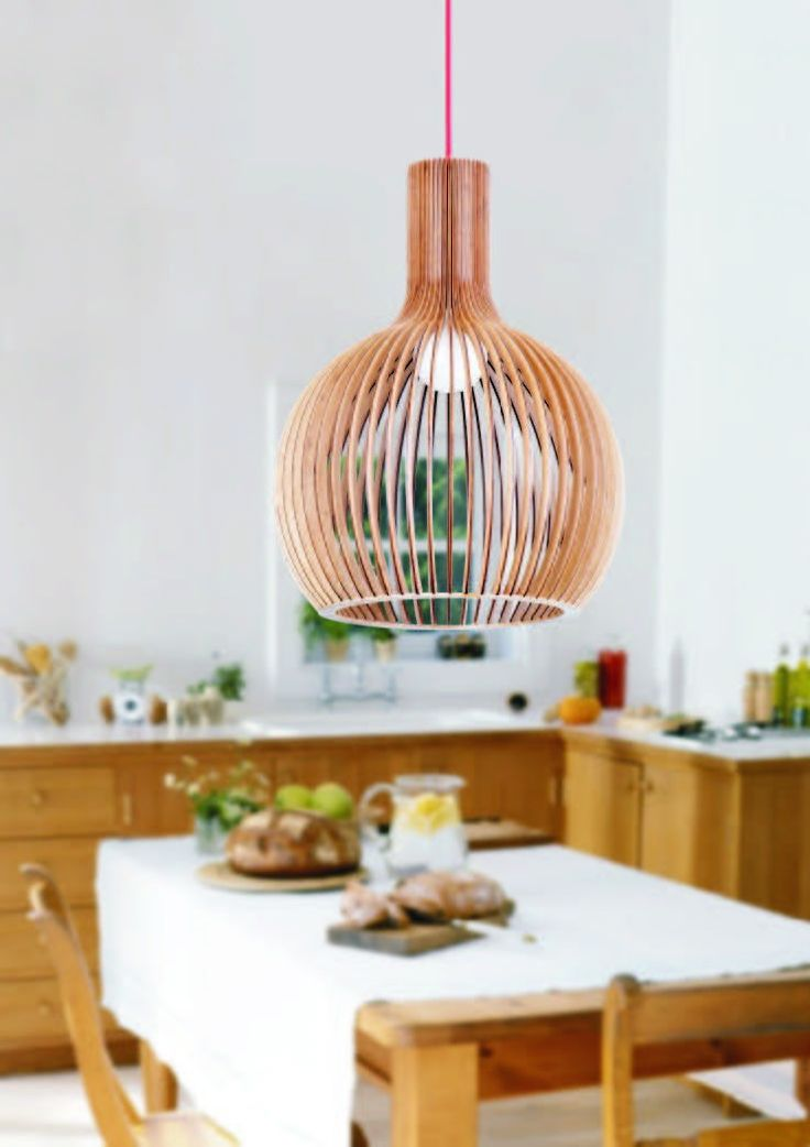 28 best houten lampen images on pinterest pendant lights wooden