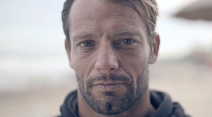 世界が感動した「プロサーファーの失格」。その理由とは? #サーフィン #サーファー #surfing