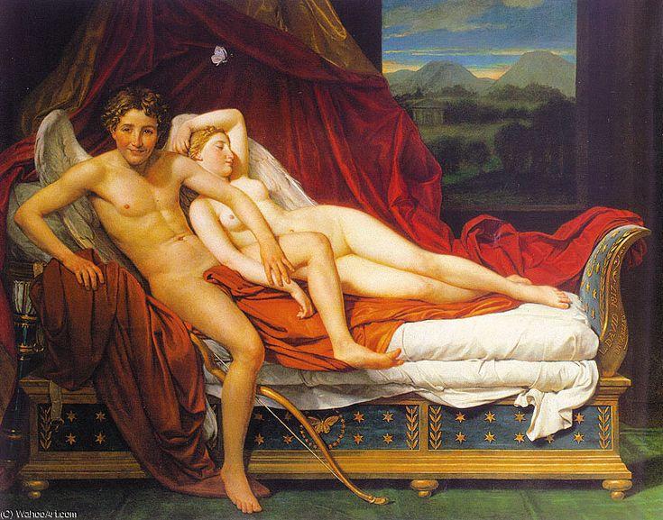Wonder woman literature erotica blog marat1793