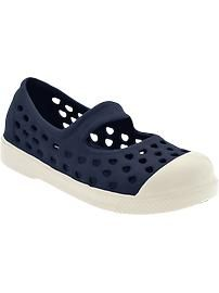 Old Navy's Shoes selection is known for its comfort and style. Our Shoes assortment has fashion-forward options in various styles.