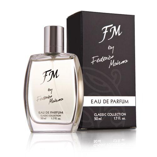 Men Eau de parfum CLASSIC - Products - FM GROUP Australia & New Zealand