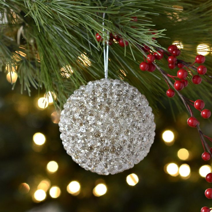 Images about christmas tree decorations on pinterest