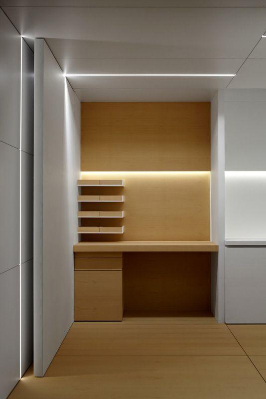 Mijn werkblad lade over onder lengte werkblad of for Ladeblok onder bureau
