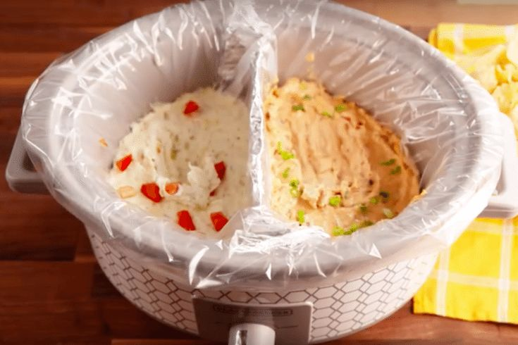 9 Genius Slow Cooker Tricks You Definitely Need To Try