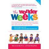 Wonder Weeks Chart: How The Wonder Weeks Affect Baby and Toddler Sleep