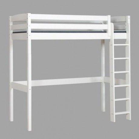 les 25 meilleures id es de la cat gorie matelas 90x200 sur. Black Bedroom Furniture Sets. Home Design Ideas