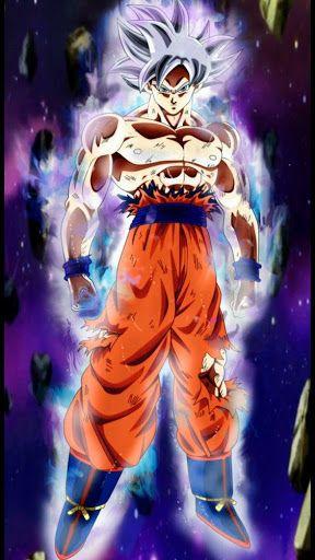 Download 1440x2560 Wallpaper Goku Face Off Ultra Instinct Dragon Ball Super 5k Qhd Samsung Ga Anime Dragon Ball Super Dragon Ball Goku Dragon Ball Artwork