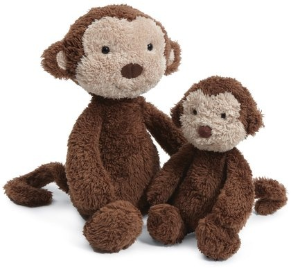 #DiperscomNursery Monkeys
