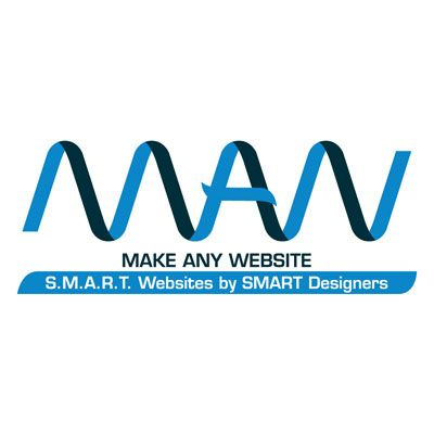 Makeanywebsite offer affordable website development service. Build any professional website, blog, or eCommerce portal by professional in just 12hrs.