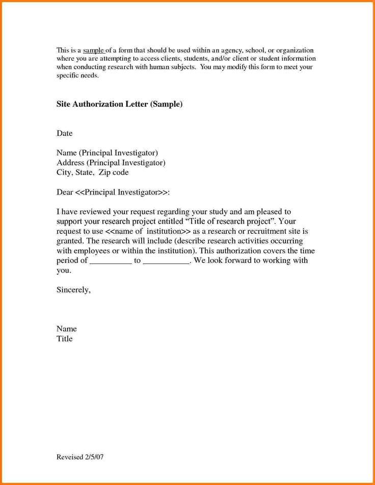 Letter For Bank Deposit Amount Statement Visa Guidance Applying