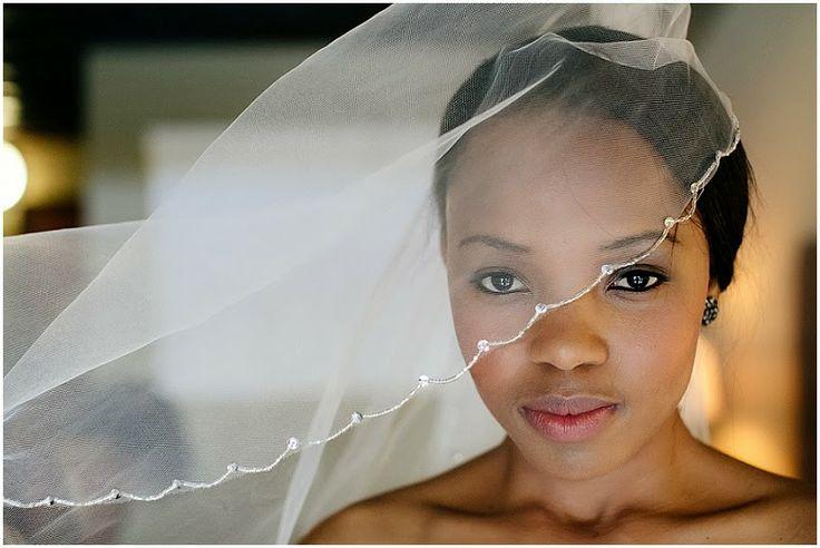 Rolene - South African Wedding Photographer: SIZWE + KHANYI   JOZINI TIGER LODGE WEDDING