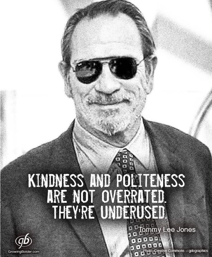 17 Best images about Quotes on Pinterest | Words, Be kind ... | 736 x 894 jpeg 164kB