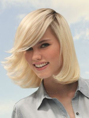 popular haircuts for faces les 20 meilleures id 233 es de la cat 233 gorie dessange sur 5597