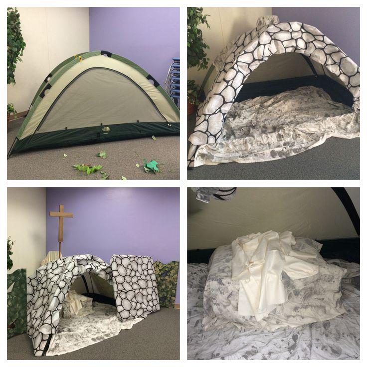 Best 25+ Pop up camping tent ideas on Pinterest