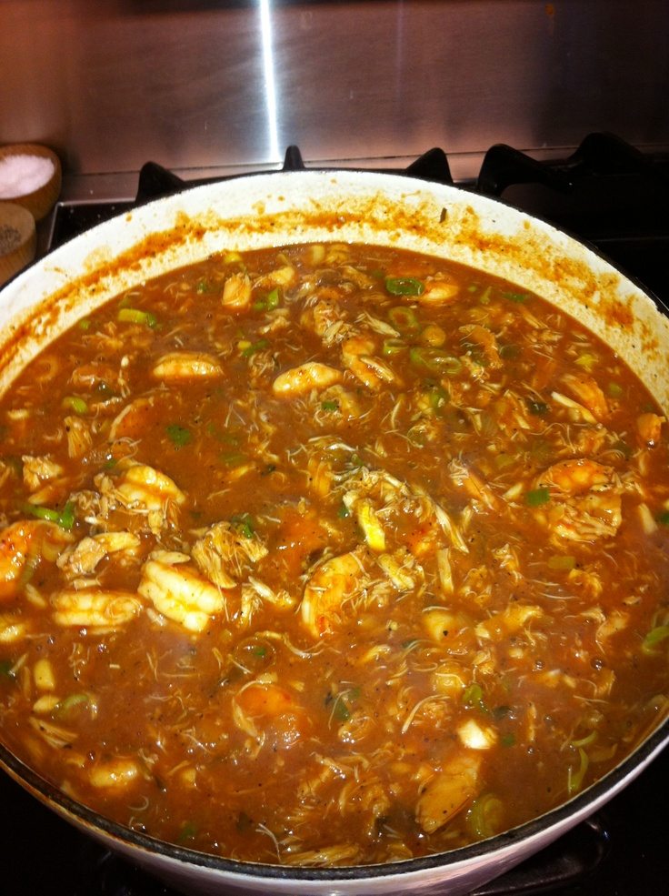 9 Best Images About Crab Stew On Pinterest Sweet Peas