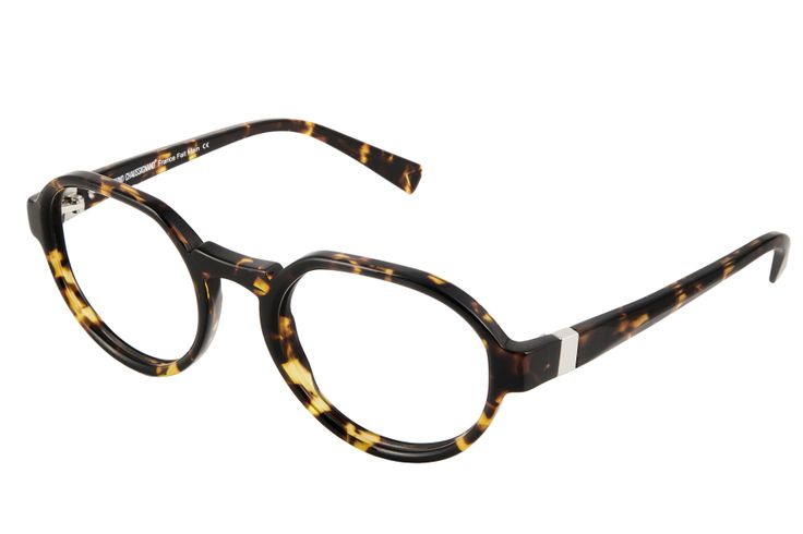 Bruno Chaussignand - BELLINI (Col. FT38) France Optical Eyewear