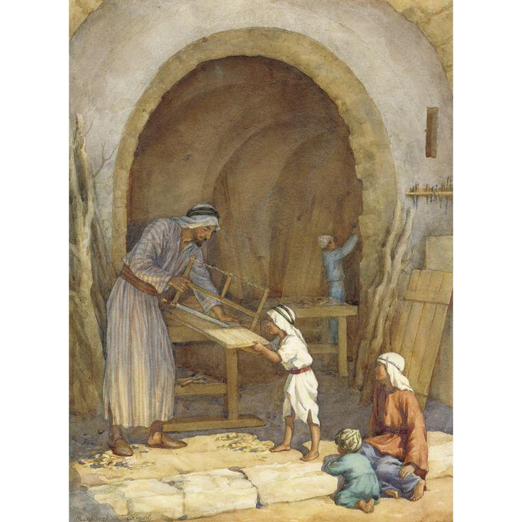654 Best Margaret W Tarrant Art Images On Pinterest