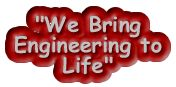 15 Reasons to Become a Biological and Agricultural  Engineer? http://www.bae.ncsu.edu/about-bae/why-engineering.php