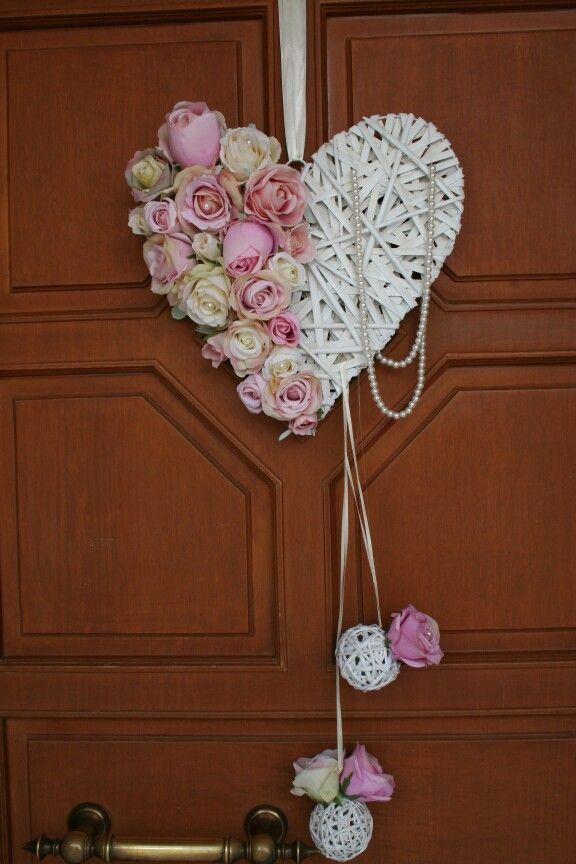 Charisma Wedding Decoration