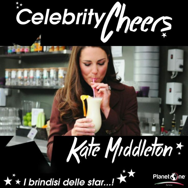 20 best Celebrity Cheers \/ Brindisi VIP images on Pinterest - regale f r k che